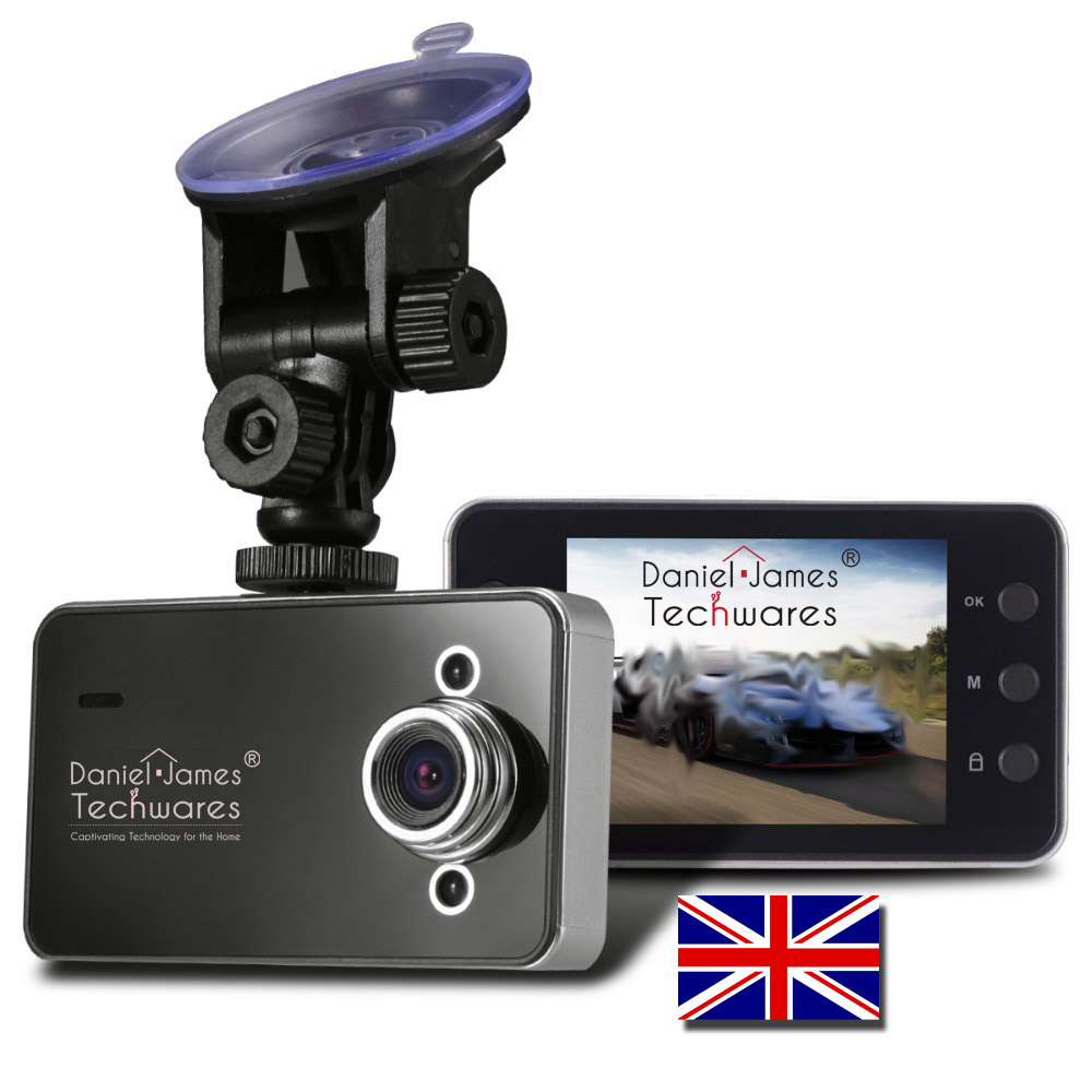 at26 1080p car camera for accident Gear + gadgets  auto  car camera black box 1080p dash cam record accidents as they happen with this camera's built-in g-sensor & wide-angle lens.