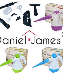4 In 1 Vertical Chicken Rotisserie Grill Daniel James