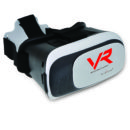 VR GLASSES 1