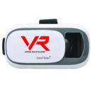 VR GLASSES 2