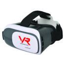 VR GLASSES 5