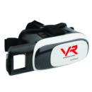 VR GLASSES 7