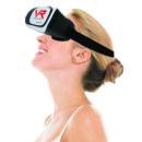 VR GLASSES 9