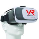 VR GLASSES 91