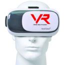 VR GLASSES 92