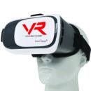 VR GLASSES 93