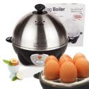 Egg Steamer 1B