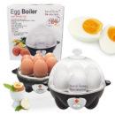 Egg Steamer 2C