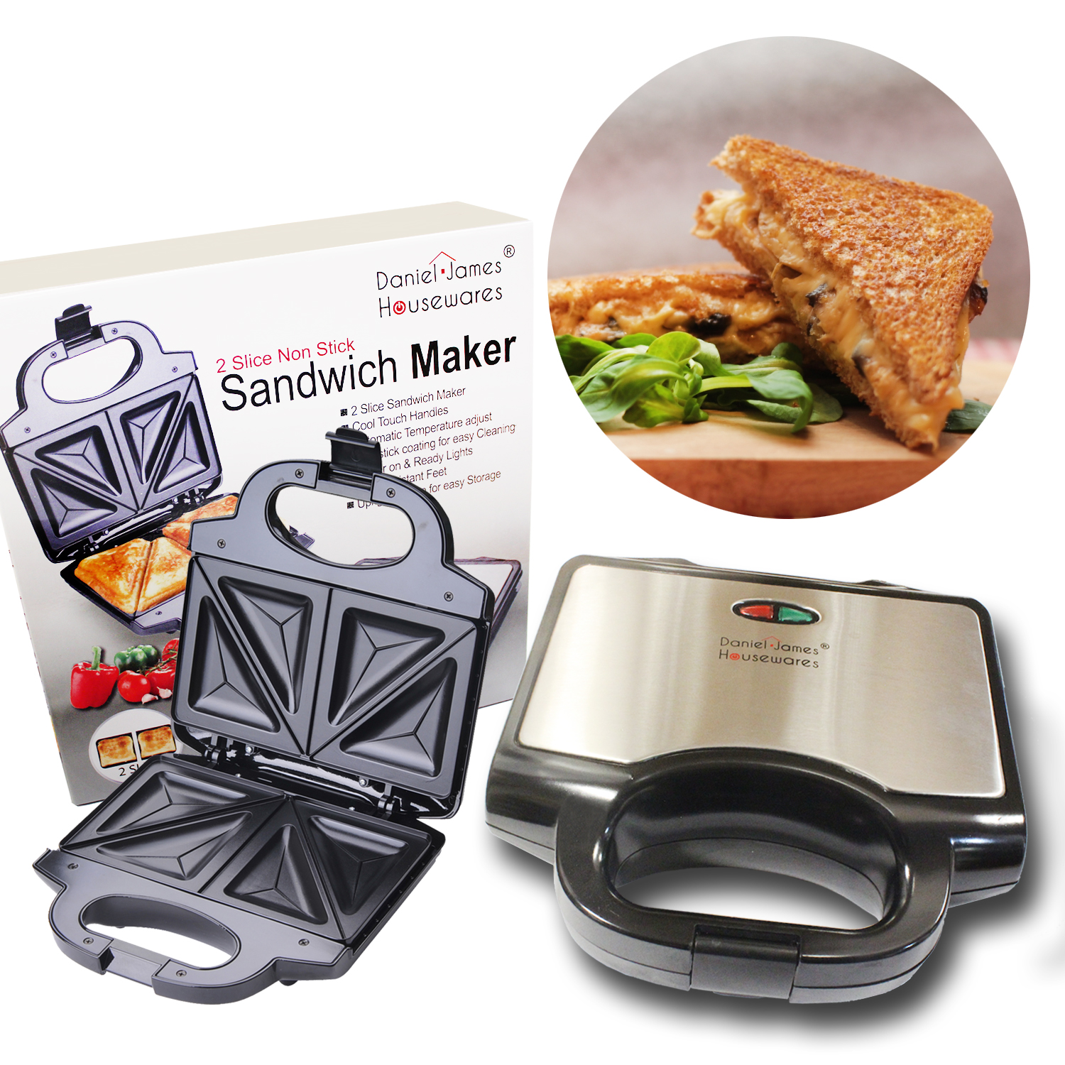 in out toaster grill dx to glen maker gl sandwich click online buy zoom