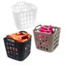 Flexi Plastic Laundry